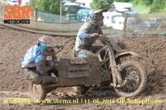 20160611GPSchopfheim111
