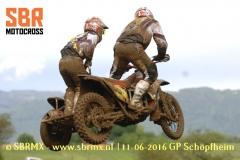 20160611GPSchopfheim113