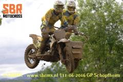 20160611GPSchopfheim115