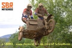 20160611GPSchopfheim116