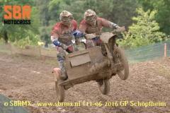 20160611GPSchopfheim117