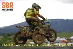 20160611GPSchopfheim125