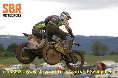 20160611GPSchopfheim127