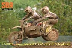 20160611GPSchopfheim128