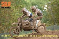 20160611GPSchopfheim129
