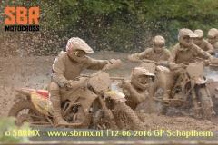 20160612GPSchopfheim008