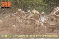 20160612GPSchopfheim009