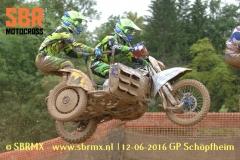 20160612GPSchopfheim011