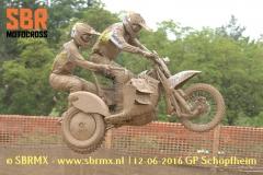 20160612GPSchopfheim014
