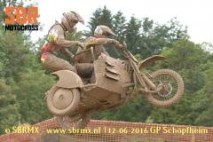 20160612GPSchopfheim016