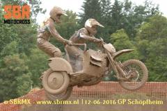 20160612GPSchopfheim017