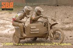 20160612GPSchopfheim020