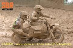 20160612GPSchopfheim021
