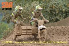 20160612GPSchopfheim024