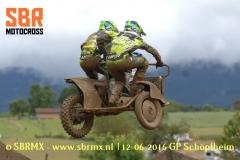20160612GPSchopfheim029