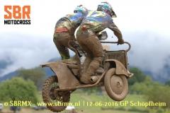 20160612GPSchopfheim030