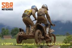 20160612GPSchopfheim032