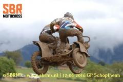 20160612GPSchopfheim033