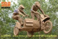 20160612GPSchopfheim034