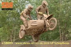 20160612GPSchopfheim035