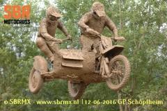 20160612GPSchopfheim036