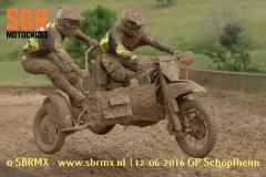 20160612GPSchopfheim044