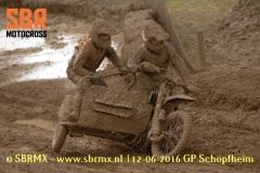 20160612GPSchopfheim052