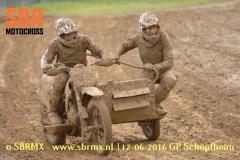 20160612GPSchopfheim053