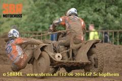 20160612GPSchopfheim058