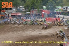 20160612GPSchopfheim071