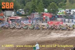 20160612GPSchopfheim075