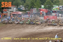 20160612GPSchopfheim076