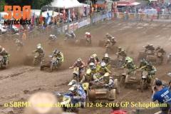 20160612GPSchopfheim081