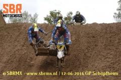 20160612GPSchopfheim083