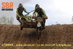 20160612GPSchopfheim084