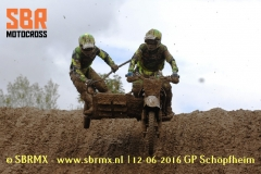 20160612GPSchopfheim085