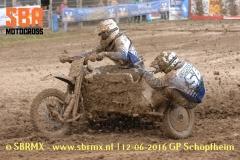 20160612GPSchopfheim094