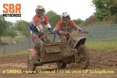 20160612GPSchopfheim098