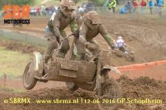 20160612GPSchopfheim103