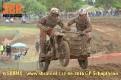 20160612GPSchopfheim105