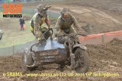 20160612GPSchopfheim109