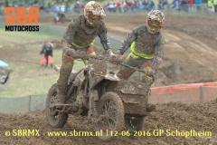 20160612GPSchopfheim110