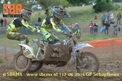 20160612GPSchopfheim112