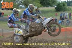 20160612GPSchopfheim113