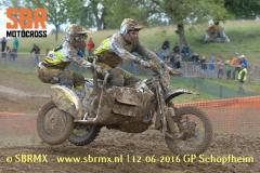20160612GPSchopfheim114