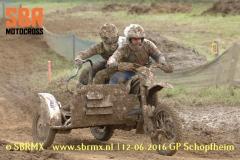 20160612GPSchopfheim115