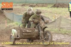 20160612GPSchopfheim116