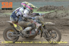 20160612GPSchopfheim121