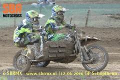 20160612GPSchopfheim122