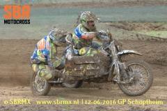 20160612GPSchopfheim123